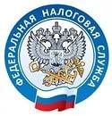 Пользуйтесь полезными сервисами сайта nalog.ru